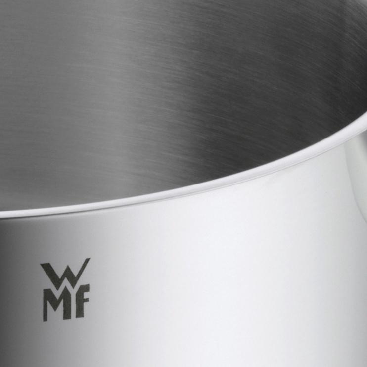 WMF Function 4 Cookware Set 4pcs