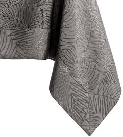 AmeliaHome Gaia Tablecloth Cocoa 120x200cm