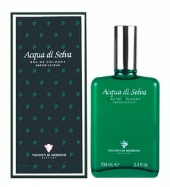 Visconti Di Modrone Acqua Di Selva 100ml EDC