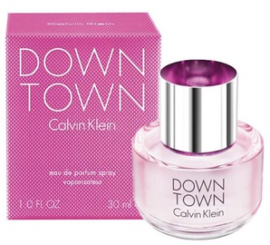 Calvin Klein Downtown 50ml EDP