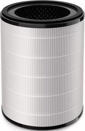 Philips FY2180/30