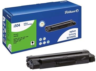Pelikan Toner For Samsung 4215468 Black