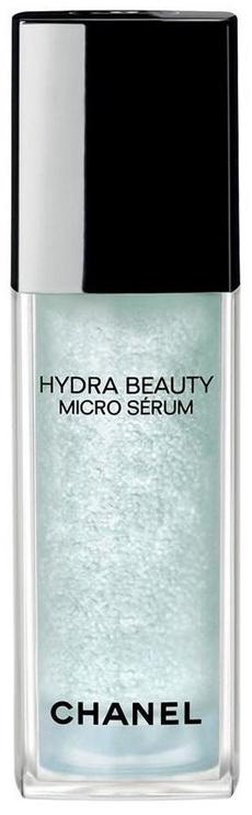 Chanel Hydra Beauty Micro Serum 50ml