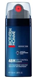 Meeste deodorant Biotherm Homme Day Control, 150 ml