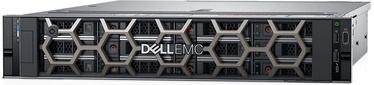 Dell PowerEdge R540 Rack 210-ALZH-273511099