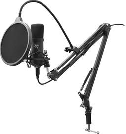White Shark DSM-01 Zonis Microphone