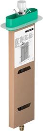 Hansgrohe sBox Shower Basic Set 13560180
