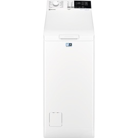 Pesumasin Electrolux EW6T4262L