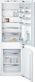 Integreeritav külmik Bosch KIS86KF31