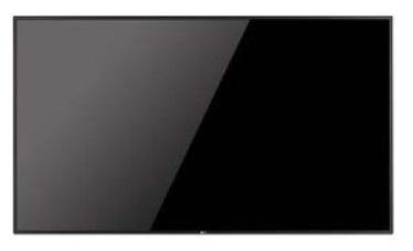 Монитор LG 47WS50, 47″, 12 ms
