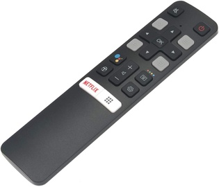 TCL RC802V for TCL TV