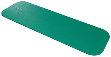 Airex Coronella 185 Green