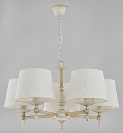 Alfa Roksana 18535 White