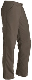 Marmot Grayson Pants Brown 30 Short