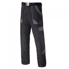ART.Master ProCotton Trousers Grey 60