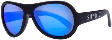Солнцезащитные очки Shadez Classic Teeny Black