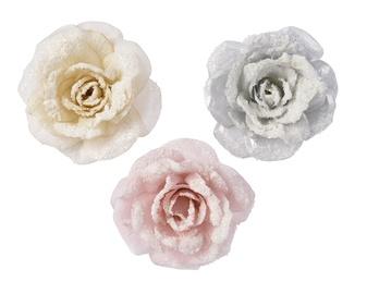 Kuuseehe roos