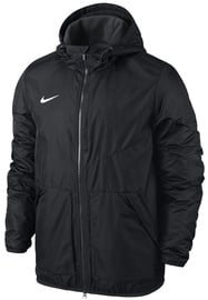 Nike Team Fall 645550 010 Black 2XL