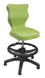 Lastetool Entelo VS05 Green, 335x300x895 mm