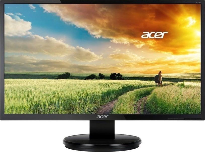 Acer UM.HX2EE.E01