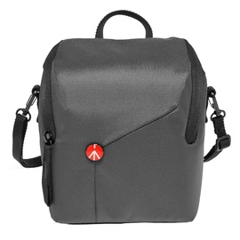 Manfrotto NX Camera Pouch I Grey V2