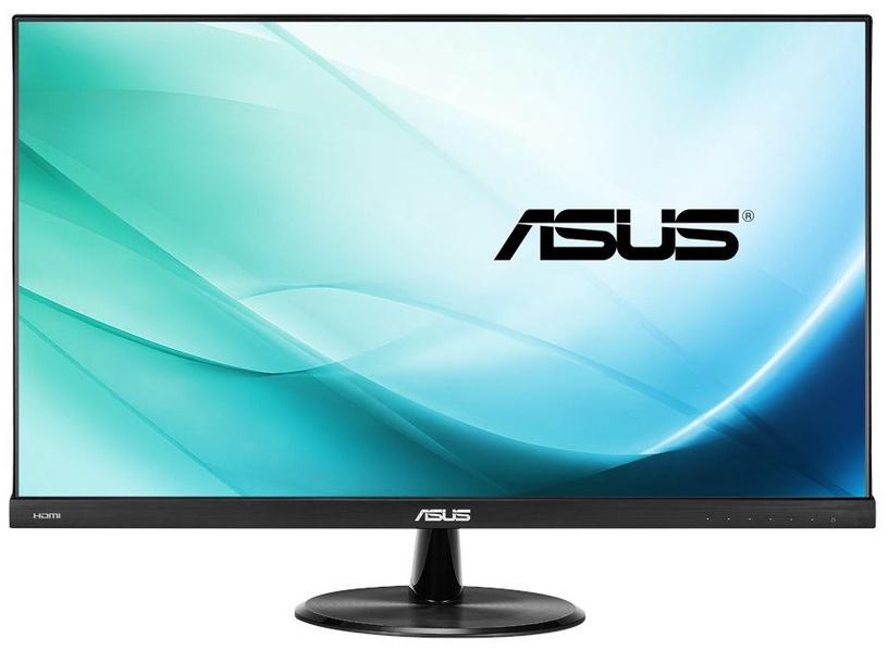 Asus VP239H