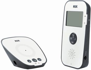 NUK Eco Control Audio Display 530D 10256439