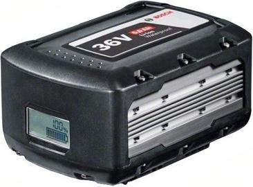 Bosch GBA 36V 6Ah Hw-D Battery