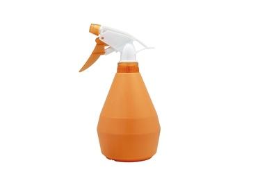Okko Sprayer 500ml