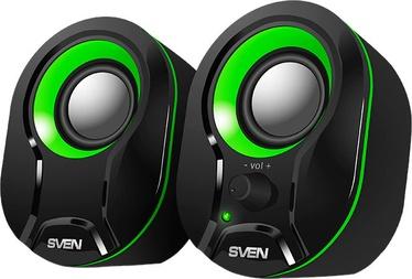 Sven 290
