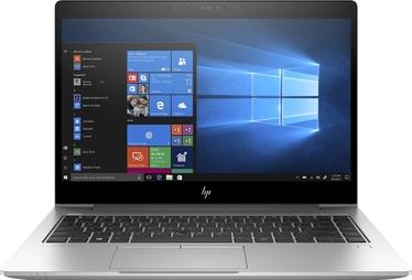 HP EliteBook 745 G5 Silver 3ZG90EA PL
