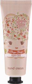Крем для рук BI-ES Chups Peach Tree, 50 мл