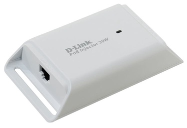 D-Link DPE-301GI Power over Ethernet (PoE) Injector