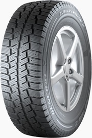 Autorehv General Tire Eurovan Winter 2 195 70 R15C 104/102R