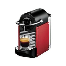 Kohvimasin Nespresso Pixie