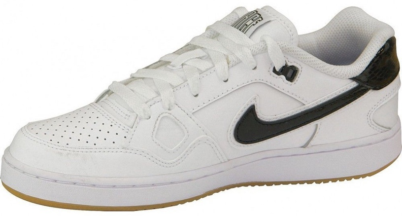 Nike Shoes Son of Force Gs 615153-108 Kids 38.5