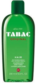 Tabac Original Hair Lotion Dry 200ml