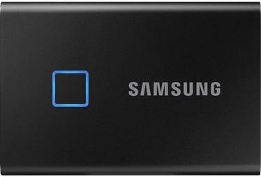 Samsung T7 Touch 1TB Black