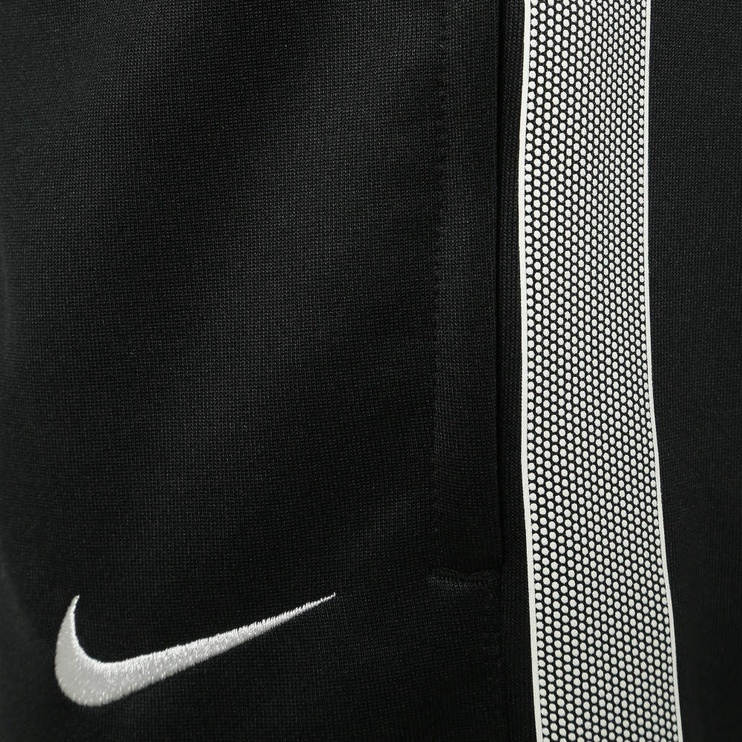 Nike Team Club Training Pants 655952 010 Black XL