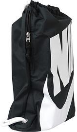 Nike Heritage Gymsack BA5351-011 Unisex One size