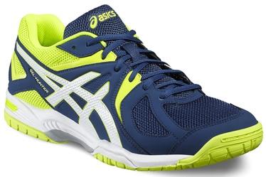 Asics Gel-Hunter 3 R507Y-5801 Blue/Green 42