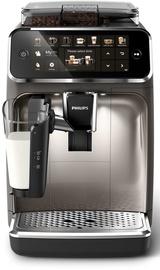 Кофеварка Philips EP5444/70