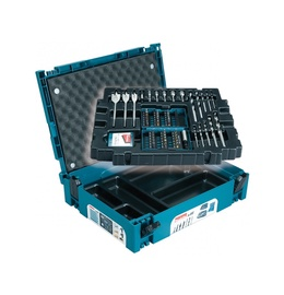Makita Tool Set B-43044