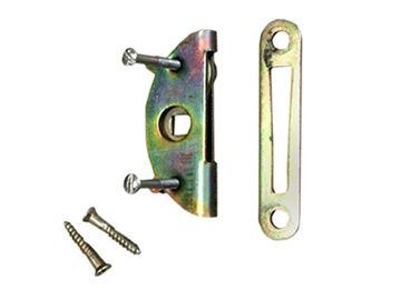 SN Windows Lock ZR3202 Right