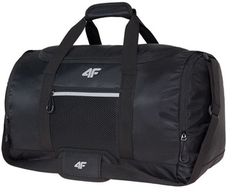 4F Sport Bag H4L18 TPU010 Deep Black