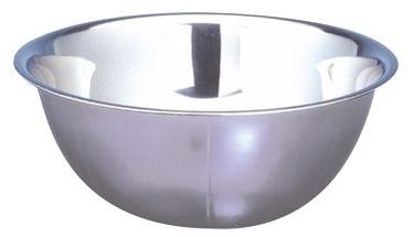 Sharda Bowl ø21cm 1.5L Nikken