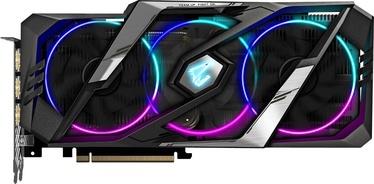 Gigabyte AORUS GeForce RTX 2080 Super 8GB GDDR6 PCIE GV-N208SAORUS-8GCGV-N208SAORUS-8GC