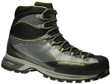 La Sportiva Trango Trek Gore-Tex Carbon/Sulphur 45.5