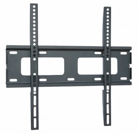 ART Holdes For LCD TV / LED 23 - 55""