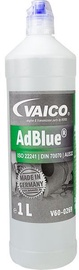 Vaico AdBlue V60-0269 1l
